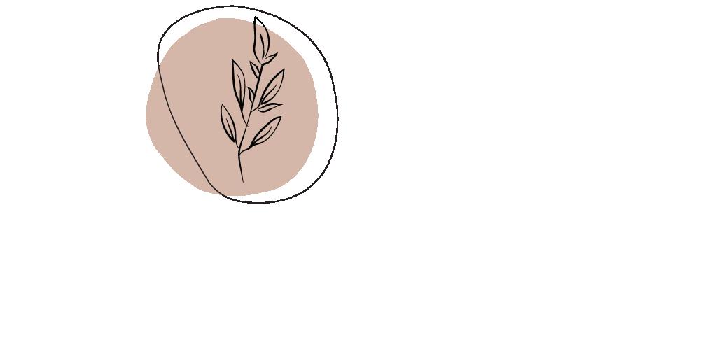 Kapsalon van Dam Nieuwveen